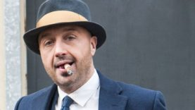 joe-bastianich-01