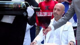 joe-bastianich-06