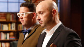 joe-bastianich-08