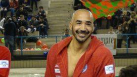 Amaurys Perez