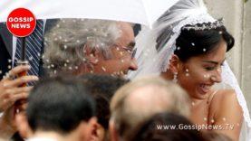 Elisabetta Gregoraci e Flavio Briatore. I retroscena di un matrimonio da brivido!