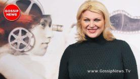 Nadia Rinaldi pronta per L'Isola Dei Famosi! Le foto in costume!