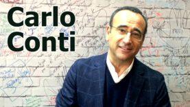 carlo-conti-08