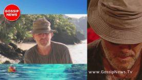 Filippo Nardi squalificato dall'Isola dei Famosi?