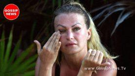 Isola Dei Famosi, Eva Henger pronta a raccontare fatti più gravi!