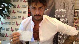 Fabrizio Corona-16-11