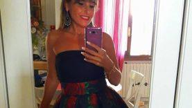 Uomini e Donne Over |  è guerra tra Antonella Bravi e Tony De Leonardis!