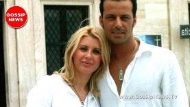 Chicco Nalli lascia il tetto coniugale che divideva con Tina Cipollari!