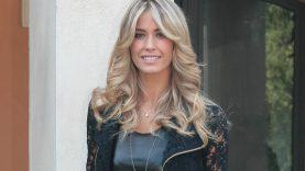 elena-santarelli-14