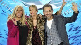 Valeria Marini: ecco cosa farà a L'Isola Dei Famosi! Il comunicato Mediaset!