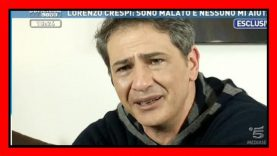 lorenzo-crespi-02