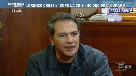 lorenzo-crespi-07