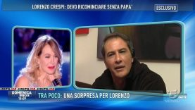 lorenzo-crespi-09