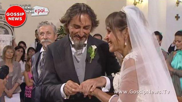 ued divorzio