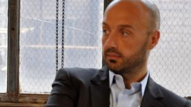 Joe-Bastianich6