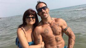 Grande Fratello: Floriana Secondi querela Simone Coccia!