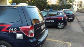 carabinieri-pattuglie-5