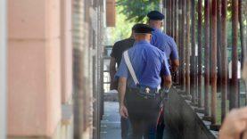 carabinieri-pattuglie-6