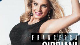 francesca-cipriani-01