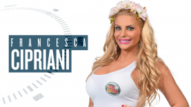 francesca-cipriani-03