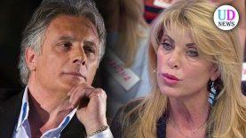 Gianni Sperti: ecco perchè non sopporto Giorgio Manetti!