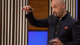 joe-bastianich-09