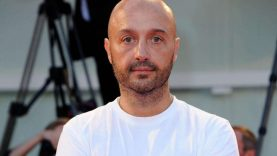 joe-bastianich-12