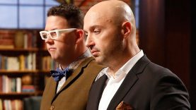 joe-bastianich-13