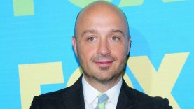 joe-bastianich-14