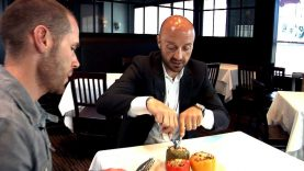joe-bastianich-15