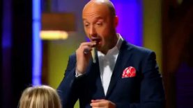 joe-bastianich-16