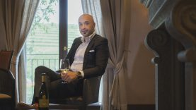 joe-bastianich-18