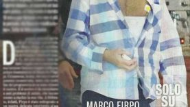 marco-firpo-17