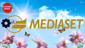 Palinsesti Mediaset Giugno-Luglio 2018: La Soap Opera Il Segreto cambia canale!