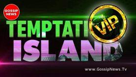 Temptation Island Vip 2018: primi nomi, inizio e conduzione!