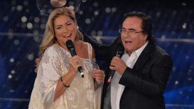 Festival di Sanremo 2015 – Prima serata