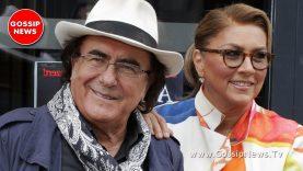 Albano e Romina: Poco fa la notizia shock!