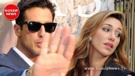 Belen Rodriguez e Andrea Iannone in crisi! Colpa di Corona?