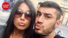 Ecco chi è l'ex fidanzata di Lorenzo Riccardi!