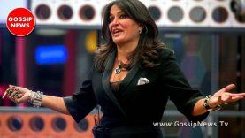 Grande Fratello: i coinquilini complottano contro Aida Nizar!