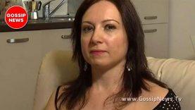 Grande Fratello: parla l'ex moglie di Simone Coccia!