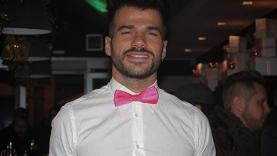 Claudio-Sona-24