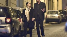 asia-argento-anthony-bourdain
