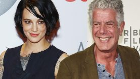 asia-argento-anthony-bourdain-05
