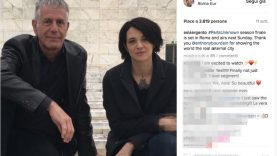 asia-argento-anthony-bourdain-07