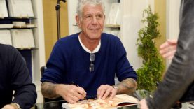 asia-argento-anthony-bourdain-08