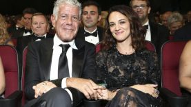 asia-argento-anthony-bourdain-09