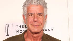 asia-argento-anthony-bourdain-12