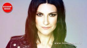 Laura Pausini denigrata da Massimo Bernardini. La risposta pungente!