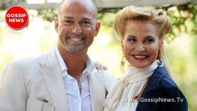 Simona Ventura: ecco perchè ho sposato Stefano Bettarini!